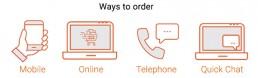 ways-to-order